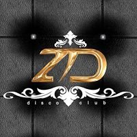 ZD Disco Club