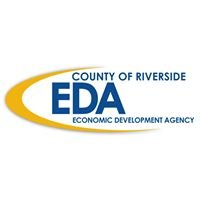 County of Riverside Economic Development Agency