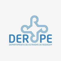 DER Pernambuco