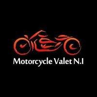 Motorcycle Valet NI
