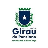 Prefeitura Municipal de Girau do Ponciano