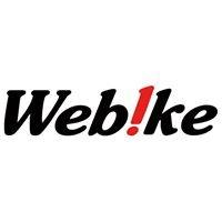 ウェビック(Webike)