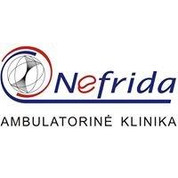 Nefrida