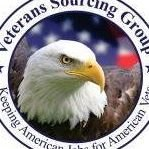 Veterans Sourcing Group