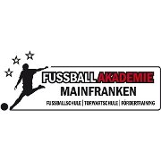 Fussball Akademie Mainfranken