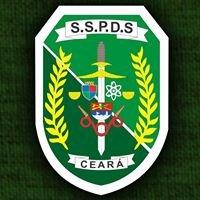 Secretaria da Segurança Pública e Defesa Social do Estado do Ceará