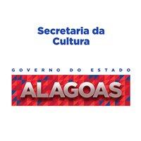 Secretaria de Estado da Cultura de Alagoas