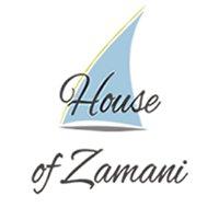 House of Zamani