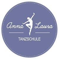 Anna Laura Tanzschule