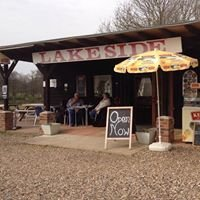 Lakeside Cafe, Onehouse,