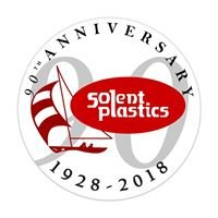 Solent Plastics - Plastic Boxes and Storage Containers