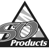 SO Products GmbH