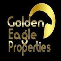 Golden Eagle Properties