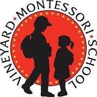 Vineyard Montessori