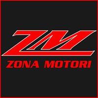 Zona Motori