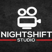 Nightshift Studio