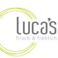 Luca's - frisch und fröhlich
