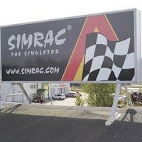 Team Simrac Finland Oy