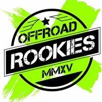 Offroad Rookies