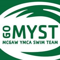 MYST Swim Team