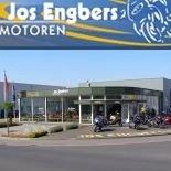 Jos Engbers Motoren