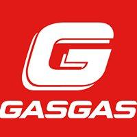 Gas Gas Estonia