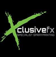 Xclusivefx