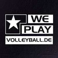 weplayvolleyball.de