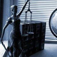 Portal Advocacia de Trânsito