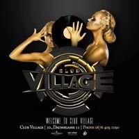 Club Village