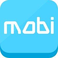 Agência Mobi