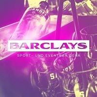 Barclays Gera