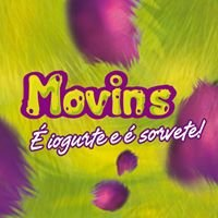 Movins