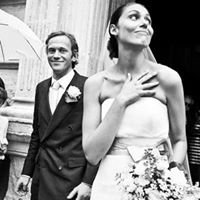 Nerosubianco Italian Wedding Photographers