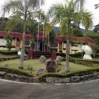 Muzium Arkeologi Lembah Bujang,Merbok,Kedah