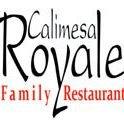 Royale Family Restaurant of Calimesa