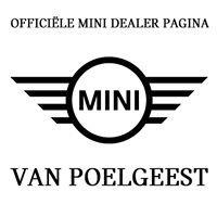 MINI Van Poelgeest
