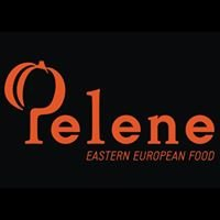 Pelene Retail - Eastern European Grocery Store