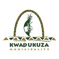 KwaDukuza Municipality