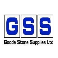 Goode Stone Supplies Ltd