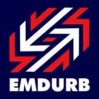 Emdurb Bauru