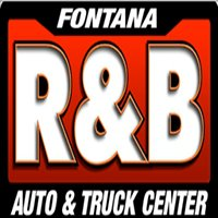 R&B Auto Center