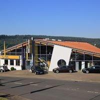 Autohaus Kreis
