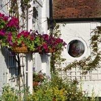 Red Lion Inn Partney