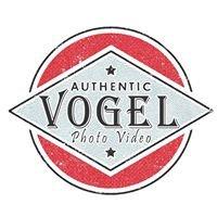 Vogel Photo & Video Solutions