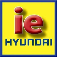 Hyundai Inland Empire