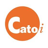 CATOI