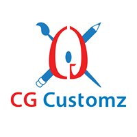 CG Customz