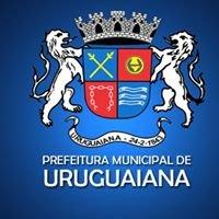 Prefeitura de Uruguaiana