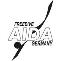 Aida- Deutschland e.V.
